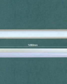 BỘ ĐÈN LED T5 & T8
