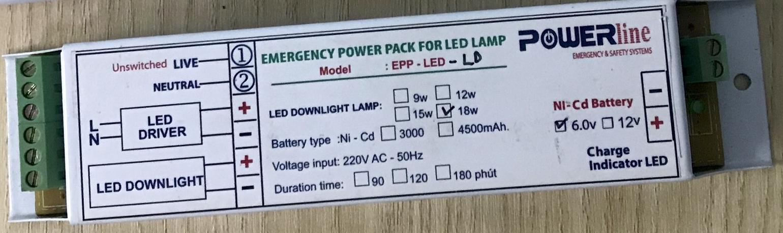 BO-LUU-DIEN-DEN-LED-DOWNLIGHT-3000mAh