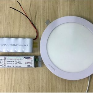 BO-LUU-DIEN-DEN-LED-DOWNLIGHT