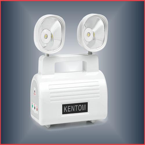 den-sac-khan-cap-kentom-KT403