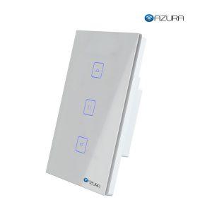 Công-tắc-rèm-cửa-thông-minh-cảm-ứng-AUS-SR01