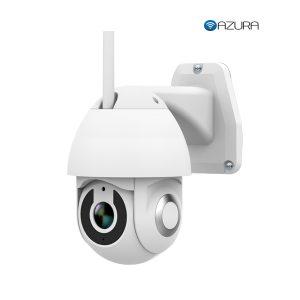 Camera-IP-PTZ-thông-minh-Azura-AUS-CIP-PTZ