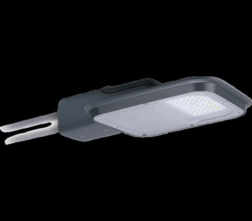 ĐÈN ĐƯỜNG PHILIPS SMARTLIGHT BRP132 LED140/CW 140W