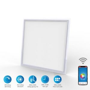 ĐÈN-LED-PANEL-SMART-WIFI-40W