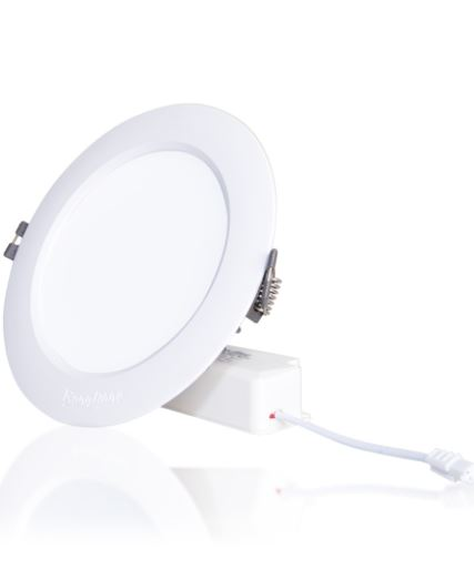 đèn-LED-downlight-rang-dong-12w