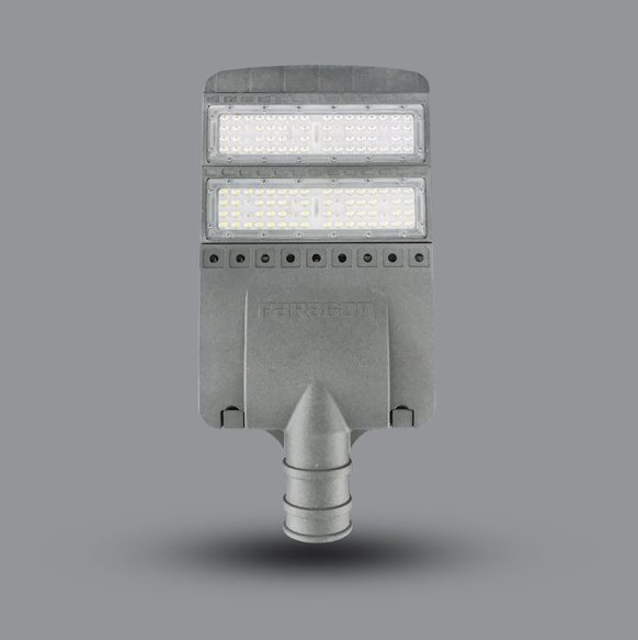 ĐÈN ĐƯỜNG LED PSTP100L 100W PARAGON