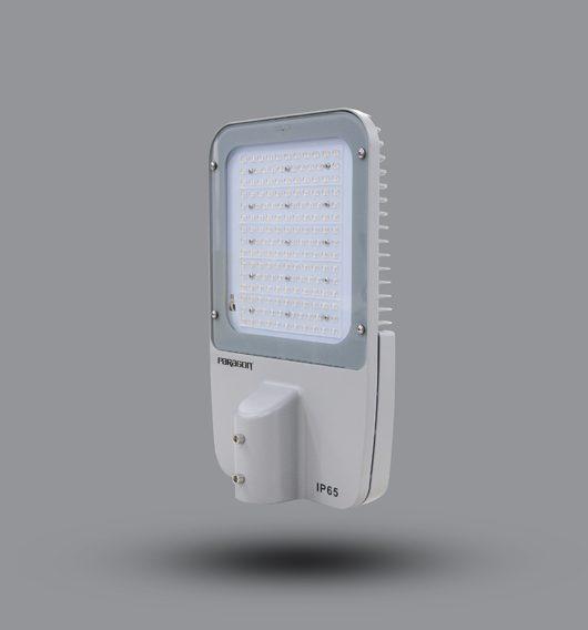 ĐÈN ĐƯỜNG LED PSTM100L