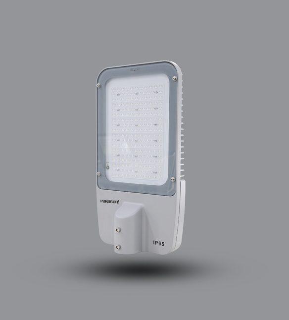 ĐÈN ĐƯỜNG LED PSTM150L 150W PARAGON