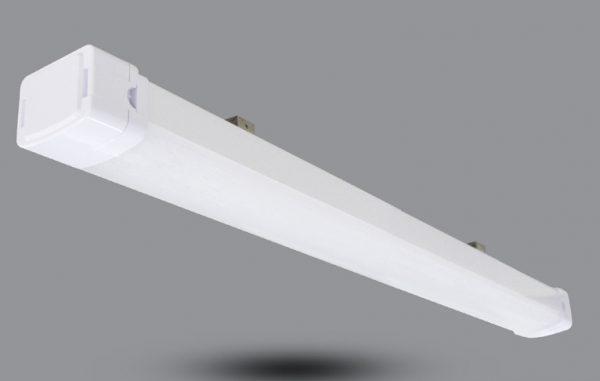 Đèn phòng sạch Paragon PIFT40L1200