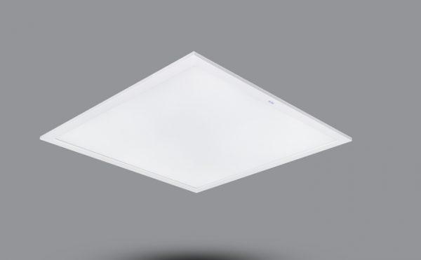 ĐÈN LED PANEL PLPA40L-G2 40W PARAGON