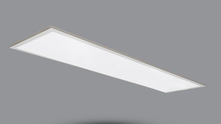 ĐÈN LED PANEL–ECO PLPB40L-E 40W
