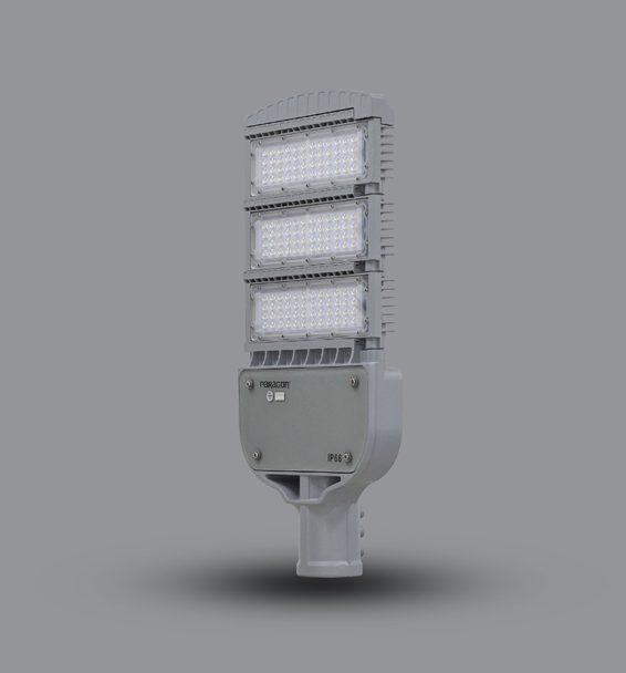 ĐÈN ĐƯỜNG LED PSTN120L 120W PARAGON
