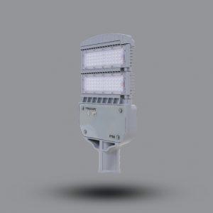 ĐÈN ĐƯỜNG LED PSTN80L 80W PARAGON