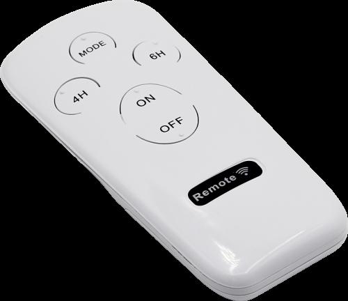 remote-dieu-khien-PSOSE50L 50W