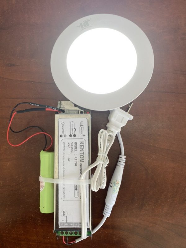 den-sac-khan-cap-downlight-kentom-kt770