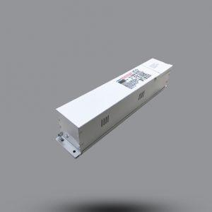 bộ lưu điện PAPJ60 paragon